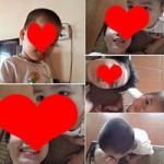 Bạn trẻ - Cuộc sống - Sự thật thai phụ ôm con tự tử gây xôn xao