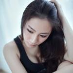 Bạn trẻ - Cuộc sống - Tủi thân kiếp làm vợ trong… bóng tối