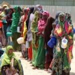 Tin tức trong ngày - Lính gìn giữ hòa bình hiếp dâm hàng loạt ở Somalia