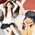 """Thời trang - Đài Loan sẽ """"xóa sổ"""" váy đồng phục nữ sinh"""