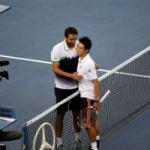 Thể thao - Nishikori vẫn chỉ là một ngôi sao châu Á