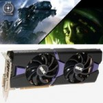 Công nghệ thông tin - AMD công bố card đồ họa AMD Radeon R9 285