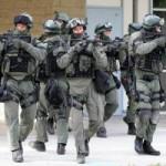 Tin tức trong ngày - FBI truy bắt 12 đồng phạm của kẻ chặt đầu nhà báo Mỹ