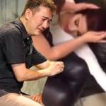 """Ngôi sao điện ảnh - 4 sao Việt bị khán giả """"chơi ác"""""""