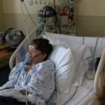 Sức khỏe đời sống - Hơn 1.000 trẻ em Mỹ mắc bệnh đường thở do virus hiếm