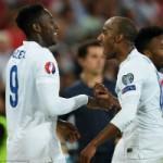 Bóng đá - ĐT Anh: Niềm tin từ những nhân tố trẻ