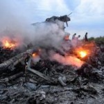 Tin tức trong ngày - Hà Lan công bố báo cáo điều tra thảm họa MH17