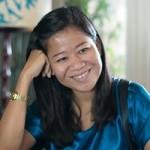 Ca nhạc - MTV - Thái Trân: Cảm ơn cuộc đời vì tôi đã có bố Hoài Linh
