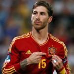 """Bóng đá - Sergio Ramos: Chuyên gia săn """"Panenka"""""""