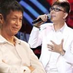 Ca nhạc - MTV - Long Nhật nhỏ nhẹ với Lê Hoàng khiến fan bất ngờ