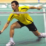 Thể thao - Tiến Minh trải lòng sau thất bại tại giải VN mở rộng