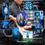Công nghệ thông tin - Bảo mật CNTT: Đừng coi thường!