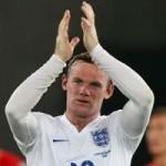 Bóng đá - Tin HOT tối 9/9: Rooney ca ngợi tuyển Anh