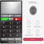 Công nghệ thông tin - 14 ứng dụng nhắn tin, gọi điện miễn phí hàng đầu (Phần 2)