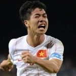 Bóng đá - Công Phượng: Chuyên gia đá panenka của U19 VN