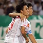 Bóng đá - Vũ điệu U19 Việt Nam & những điều tiếc nuối