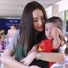Angela Phương Trinh cùng nhiều sao Việt tích cực làm từ thiện