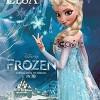 Trailer phim: Frozen