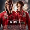 Trailer phim: Rush