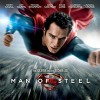 Trailer phim: Man Of Steel