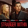 Trailer phim: Stranger Within (2013)