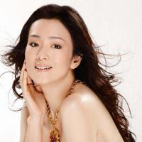 """Những nữ diễn viên Hoa ngữ bị gọi là """"gái hư"""""""