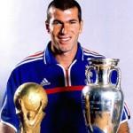 Bóng đá - Zidane tiếc cho tài năng của Bale
