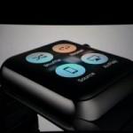 Công nghệ thông tin - Cận cảnh các góc cạnh đồng hồ thông minh của Apple