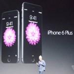 Thời trang Hi-tech - iPhone 6 trình làng: Chưa thỏa mong ước