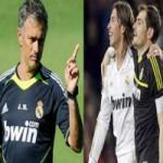 """Bóng đá - Thế giới """"huyền bí"""" của Jose Mourinho (Kỳ 32)"""
