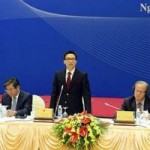 Tài chính - Bất động sản - Muốn bắt kịp Hàn Quốc, VN phải tăng trưởng 9%