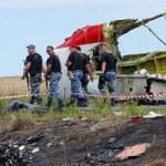 Tin tức trong ngày - Thảm họa MH17: Hà Lan không thể tìm ra thủ phạm