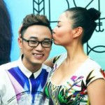 Ca nhạc - MTV - Trúc Nhân: Ai giỏi, thử vào nịnh Thu Minh xem
