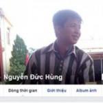 Tin tức trong ngày - Sự thật về phạm nhân lướt facebook trong trại giam