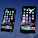 Thời trang Hi-tech - Video: Trên tay iPhone 6 Plus mới ra mắt