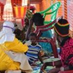 Tin tức trong ngày - Đại dịch Ebola: 200 người chết một ngày