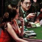 """Phim - Bộ phim cấm trẻ em """"hốt bạc"""" tại Hàn"""