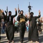 Tin tức trong ngày - Phiến quân IS đe dọa ám sát ban quản lý Twitter