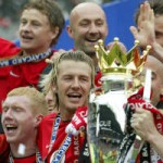 Bóng đá - Beckham cảnh báo Van Gaal sau vụ bán Welbeck