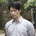 """Phim - Phim mới của Dustin Nguyễn """"đắt show"""" LHP quốc tế"""