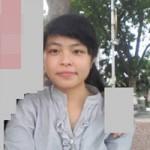 Tin tức trong ngày - Đi dạy thêm, nữ sinh ĐH Kinh tế Quốc dân mất tích bí ẩn
