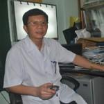 Sức khỏe đời sống - Bác sĩ bất ngờ khi mổ khối u ngực chứa tóc, xương, móng tay