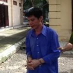 An ninh Xã hội - Vào tù vì tung ảnh nóng người tình lên facebook