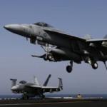 Tin tức trong ngày - Obama đã sẵn sàng tấn công tiêu diệt IS ở Syria