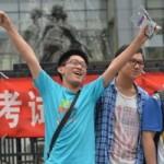 """Tin tức trong ngày - TQ: Học sinh đỗ trường """"top"""" được thưởng 3,5 tỉ đồng"""
