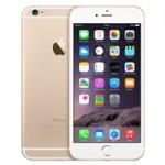 Thời trang Hi-tech - iPhone 6 chính thức có giá 13,7 triệu đồng