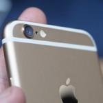 Thời trang Hi-tech - iPhone 6 Plus là điện thoại đầu tiên sở hữu OIS