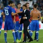 Bóng đá - Làn sóng Juventus