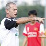 Bóng đá - U19 VN-U19 Myanmar: Tranh hùng tìm số 1 Đông Nam Á