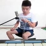 Video Clip Cười - Clip chế tên 100 ca khúc Việt Nam